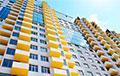 В Беларуси для сдающих квартиры, дачи и гаражи повысили налог и просят доплатить