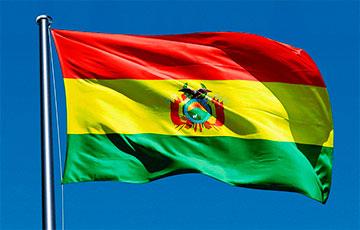 Боливия заморозила совместный проект с «Росатомом»