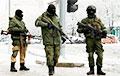 Тихая «зачистка»: в ОРДЛО ускорили ликвидацию главарей «ополчения»