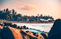 Белорус снял репортаж о фантастическом отдыхе на Бали