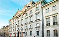 У Варшаве пройдзе грэка-каталіцкая імша на беларускай мове