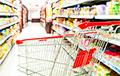 Результат санкций: В России закрываются гипермаркеты