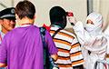 Си Цзиньпин предупредил об ускорении распространения коронавируса