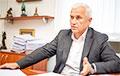 Александр Швец: Какие декреты не придумывай, ничего не поменяется