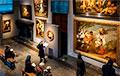 10 самых популярных музеев мира, где будущее уже наступило