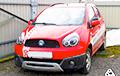 Автошкола с Geely: Машины ездят, но сервис…