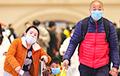 Беларусь не будет закрывать границы в связи с коронавирусом