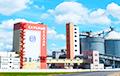 Что известно о возможном задержании директоров сахарных заводов?