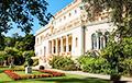 Самый богатый человек Украины купил особняк короля Бельгии