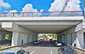 Инженер: С мостами в Минске творится что-то неладное