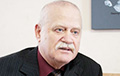 What Will Grow in Price After Oil Failure of Lukashenka?