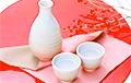 В Японии найден старейший цех по производству саке