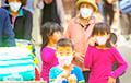 У Кітаі заявілі пра новы эфектыўны спосаб лекавання каронавірусу