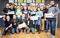 В Чехии программисты бесплатно и за два дня написали сайт, на который правительство выделило €16 миллионов