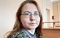 Наталья Спиридонова: Есть ощущение точки кипения