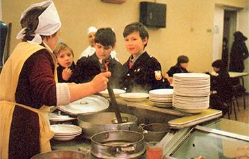 Блогер Максим Мирович раскритиковал блюда «совковой кухни»