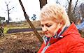 Перед возможным визитом Лукашенко блогер вывел из себя главу Добрушкого района