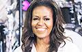 Байден назвал Мишель Обаму претендентом на пост вице-президента США