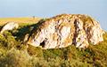 Обнаружено свидетельство трансконтинентального путешествия неандертальцев