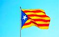 Глава Каталонии назначил досрочные региональные выборы