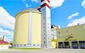 Трем сахарным заводам выдадут по 40 миллионов за счет белорусских граждан