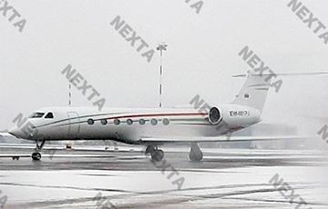 Что можно построить или купить, продав новый самолет Лукашенко?