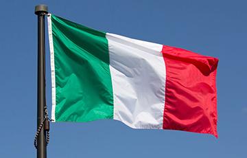 В парламенте Италии создали Комитет за демократию в Беларуси