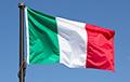Le Figaro: В провинциях Италии идет незаметный массовый мор