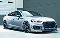 Відэафакт: Беларус на Audi «зачапіўся» на аўтабане з немцам і разагнаўся да 313 км/г