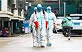 Беларусам да ўвагі: 11 міфаў пра каронавірус, зняпраўджаныя навукай