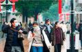 В Ухане 195 человек повторно заболели коронавирусом
