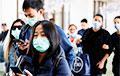 На севере Китая объявили режим опасности из-за бубонной чумы