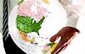 Тренды, которые изменят мир к 2030-му году