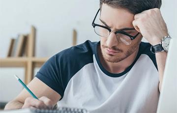 Секрет мозга: Три приема, как легко учиться новому
