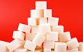 Сахарная отрасль Беларуси оказалась перед туманным будущим