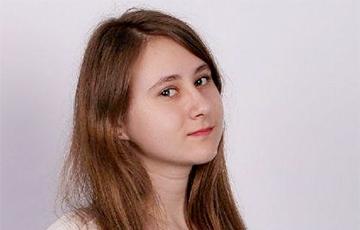 Студентка БГУ: Действия Лукашенко выдают в нем не совсем здорового человека