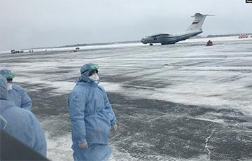 «При первой серьезной эпидемии в России вымрем, как мухи от дихлофоса»