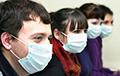 Литовский профессор пояснил особенности поведения при коронавирусе