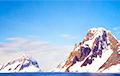 Настоящее лето: в Антарктиде установлен температурный рекорд