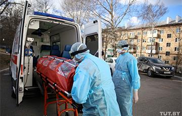 Готова ли медицина к приходу коронавируса в Беларусь?