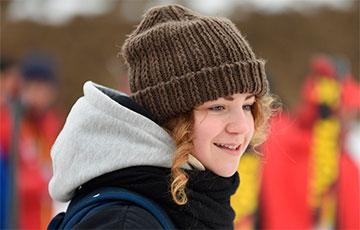 Фристайл: Александра Романовская взяла золото на этапе Кубка мира в Дир-Вэлли