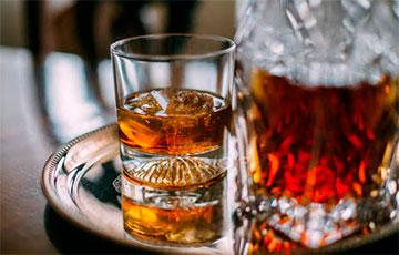 Врачи назвали шесть продуктов, которые очищают мозг от алкоголя