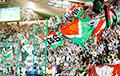 Чем польское футбольное «классико» отличается от белорусского