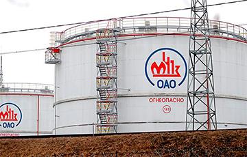 Во сколько обошлась Беларуси нефть из «альтернативных источников»?