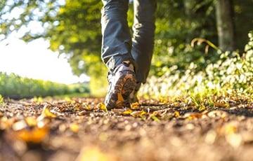 Легкой походкой: четыре совета, как похудеть с помощью ходьбы
