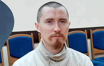 Blogger Grey Cat: We Must Think About What To Do After Lukashenka Resigns