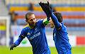 БАТЭ и «Шахтер» отказались отпускать игроков в сборную Беларуси