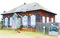 Дом-музей Уладзіміра Караткевіча плануюць адкрыць у Рагачове