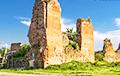 Вежа Вялікіх князёў