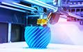 Швейцарские ученые нашли способ печатать 3D-объекты за секунды